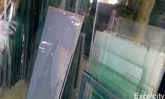 Akdil Glass