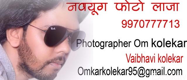 Navyug Photo Studio