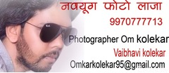 Navyug Photo Studio