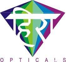 Hira Opticals