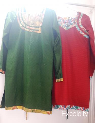 Sneha Ladies Tailors