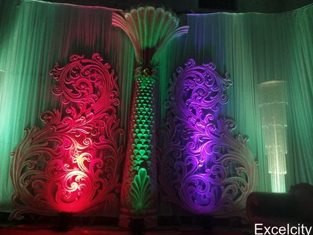 Shree Amruteshwar Decorators