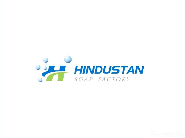 Hindustan Soap Factory