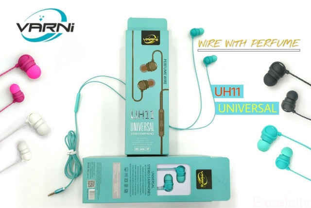 Shree Mobile Accessories