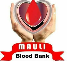 Mauli Blood Bank,Latur