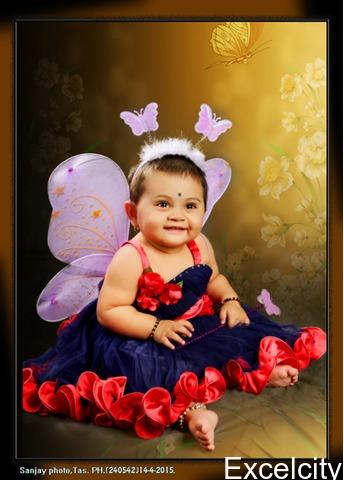 Sanjay Photo Studio