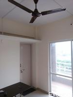 Shivaji Londhe Sub-Contractor