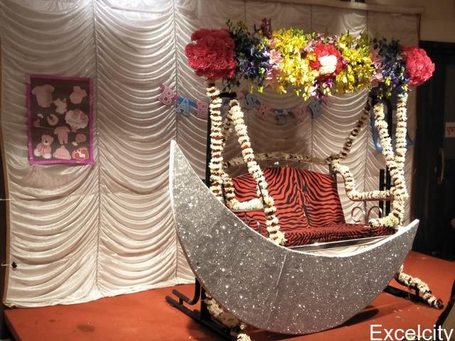 Asha Banquet Hall Dombivali