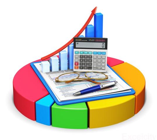 Market Knowledge Academy