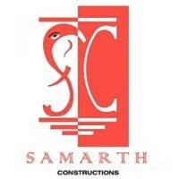 Samarth Constructions
