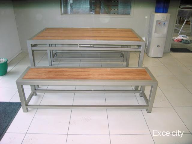 Shree aluminium and carpenter