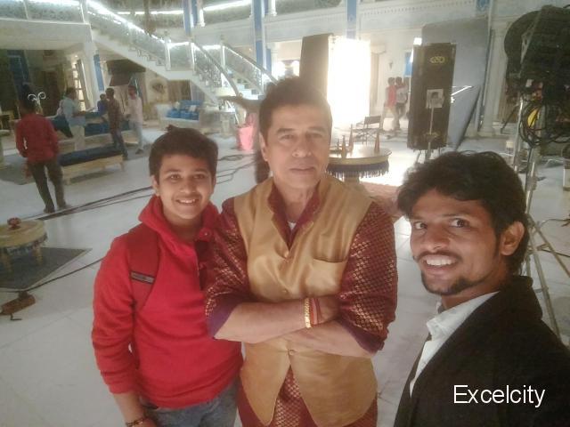 Celebrity Management India