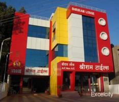 Shriram Tiles And Sanitary wear