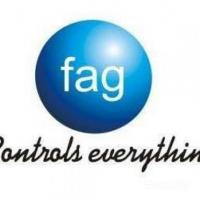 FAG Controls