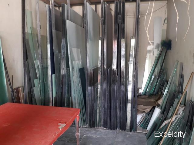 Vitthal Glass House And Aluminium