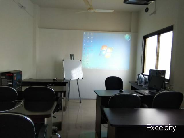 Delhi School Of Internet Marketing (DSIM)