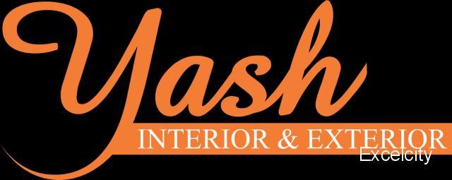 Yash Interior & Exterior