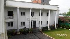 Sanjeevan Primary School