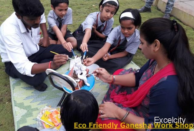 Sanjeevan English Medium School