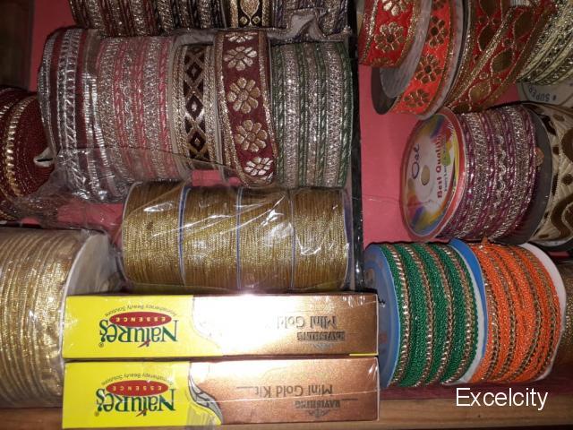 Vaishnavi Ladies Shoppe And General Store
