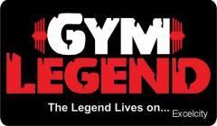 Gym Legend