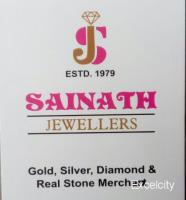 sainath Jewellers