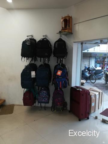 Shree Raj Enterprise