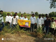Mr. Pravin Laxman Shinde