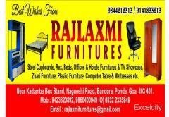 Rajlaxmi Furniture