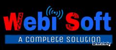 Webisoft A Complete Solution