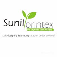 SUNIL PRINTEX