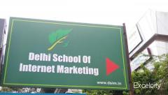 Delhi School Of Internet Marketing (DSIM)