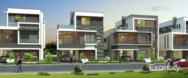 Nirmiti Constructions - Er. Datta Lawand
