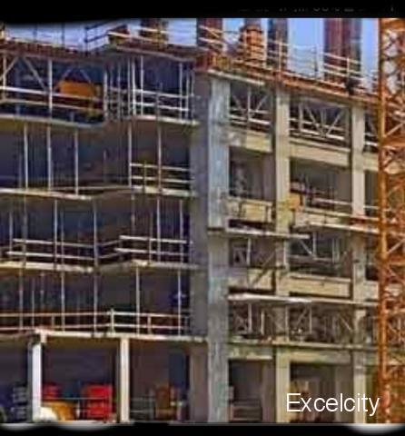 Sudhakar Contractors