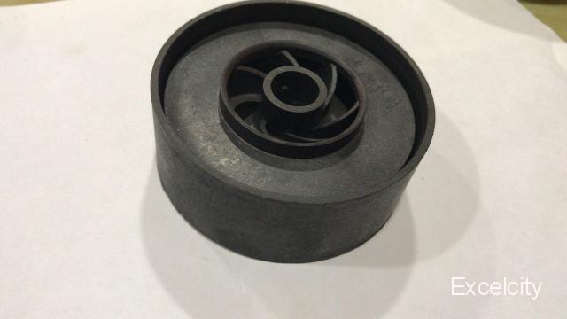 Umiyaji Polymers