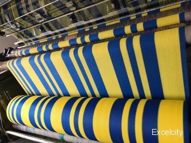 Radhe Polymers Industries