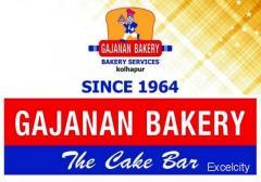 Gajanan Bakery