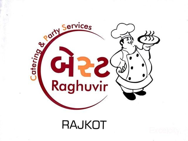Best Raghuvir Catering  and Party Services
