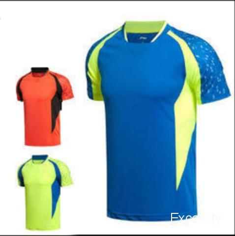 National Sports Goods And Wear