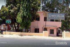 Yamunanagar Police Station