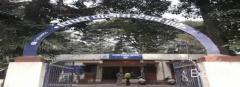 Pimpri Police Station