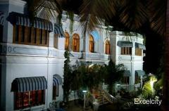 Hotel Aram