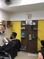 Maruti Hair Saloon