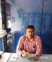 Navchaitanya Hardware & Sanitaryware