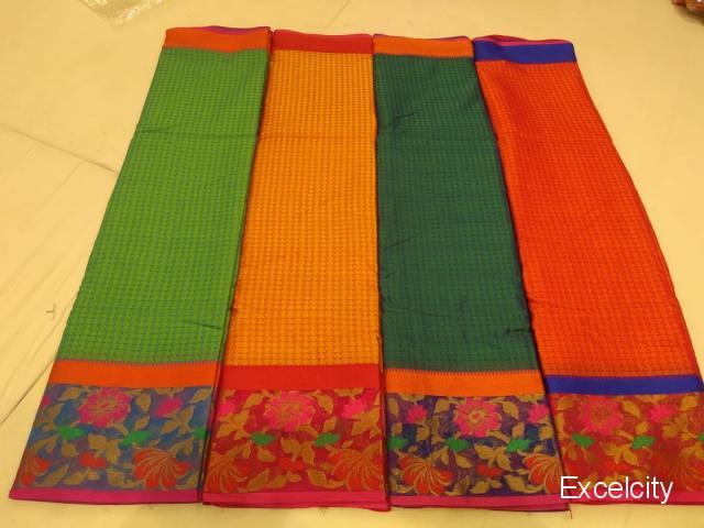 Mahavir Fashion