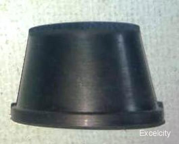Shree Rubber Products