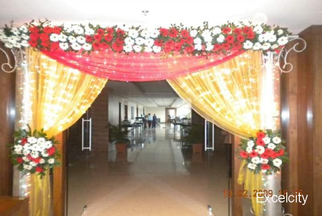 Swagat Mantap Decorators