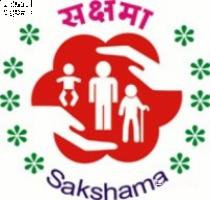 Sakshama Products