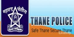 Police Ayuktalay Karyalaya - Thane West