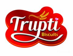 Trupti Biscuits